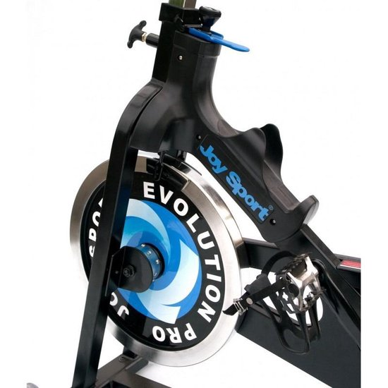 Joy Sport Spinning Evolution Pro - Spinbike